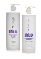 White Ice Blonde Bombshell Conditioner 1Lt